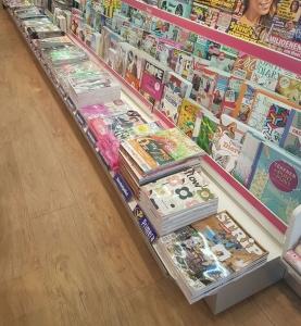 stripglossy-2-in-de-winkels-primera